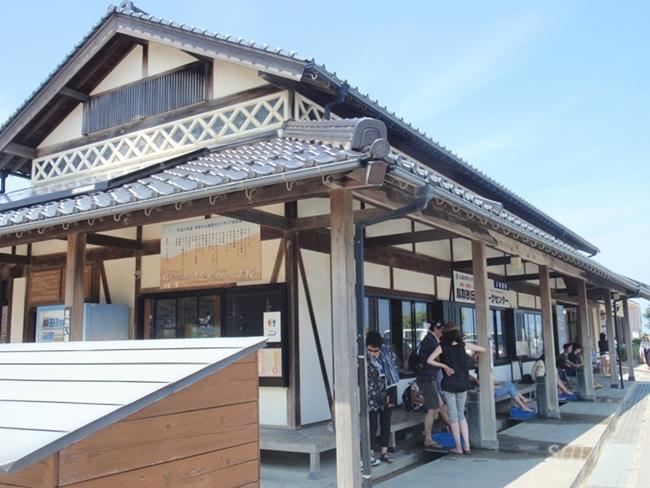 鳥取砂丘 (23)