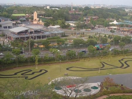 モートピア遊園地 (49)